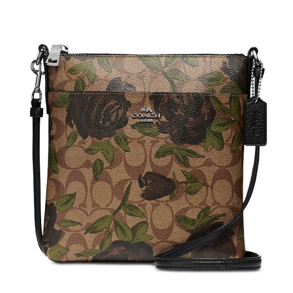 589c6bfe4a99 Coach Bags and Purses on Sale - Up to 70% off at Tradesy