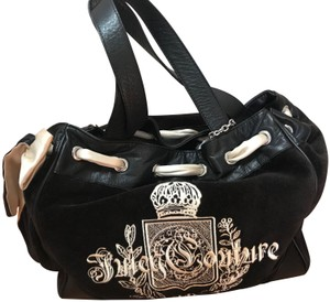 Juicy Couture Weekend   Travel Bags - Up to 90% off at Tradesy c54c65b7a8ba