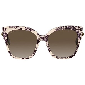 fd8230baee9 Gucci Sunglasses on Sale - Up to 70% off at Tradesy