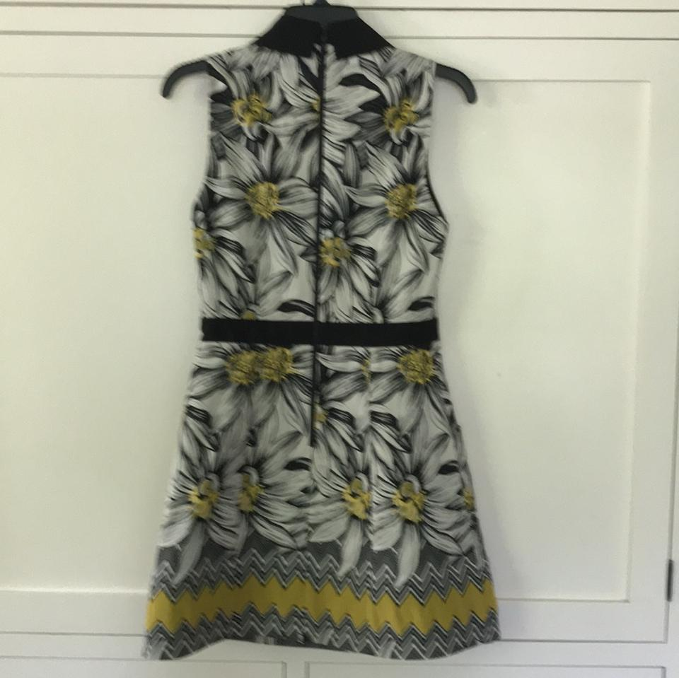 Dress Olivia Work By Alice Office Stacey Bendet Rw6wqS