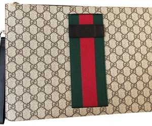 7199c43c5c3 Beige Gucci Clutches - Up to 90% off at Tradesy