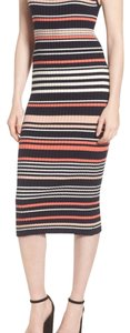 multi Maxi Dress by cupcakes and cashmere