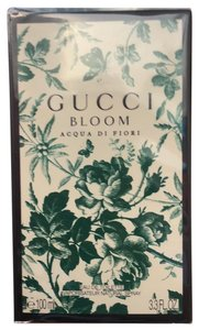 Gucci Gucci bloom for women