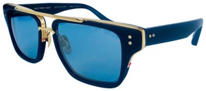 483026ff17 Dita Sunglasses - Up to 70% off at Tradesy