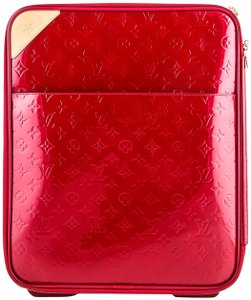 6cc5f4cffaeb Louis Vuitton Monogram Vernis Bags - Up to 70% off at Tradesy (Page 3)