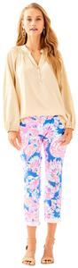 Lilly Pulitzer Top Sand Bar