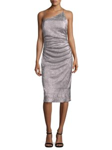 Laundry by Shelli Segal Date Cocktail Party Dress