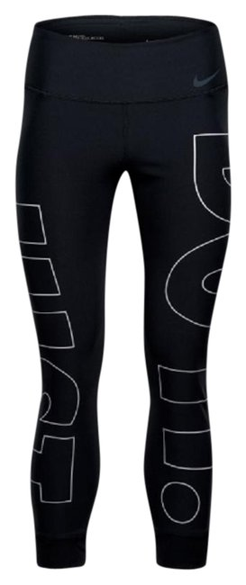 Preload https://img-static.tradesy.com/item/23645972/nike-black-women-s-power-legend-crop-jdi-grx-tights-activewear-bottoms-size-6-s-28-0-1-650-650.jpg