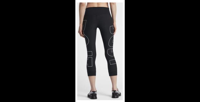 Nike Nike women's power legend crop JDI GRX tights- NWT Image 4