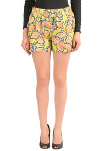 VIKTOR & ROLF Mini/Short Shorts Multi-Color