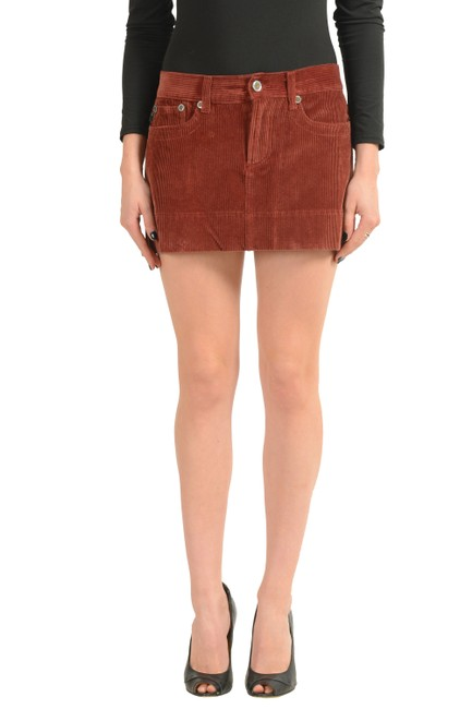 Preload https://img-static.tradesy.com/item/23646296/just-cavalli-brown-v-11573-miniskirt-size-4-s-27-0-0-650-650.jpg
