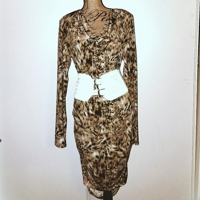 Preload https://img-static.tradesy.com/item/23646432/michael-kors-collection-leopard-print-cocktail-party-mid-length-night-out-dress-size-14-l-0-3-650-650.jpg
