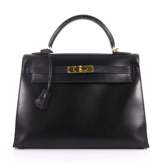 Preload https://img-static.tradesy.com/item/23646434/hermes-kelly-handbag-with-gold-hardware-32-black-calf-leather-tote-0-0-540-540.jpg