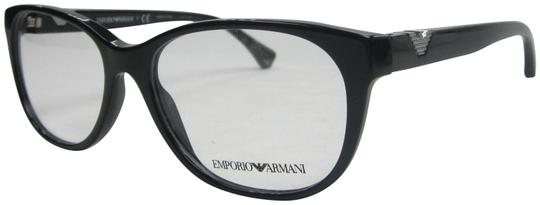 Preload https://img-static.tradesy.com/item/23647274/emporio-armani-ea3039-5017-women-s-eyeglassesstb360-sunglasses-0-1-540-540.jpg
