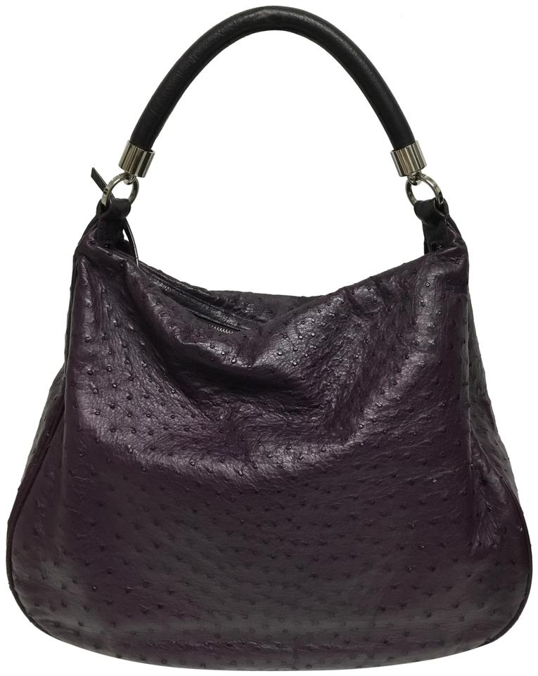 Purple Tiffany   Co. Bags - Up to 90% off at Tradesy 4cff607c89c4b