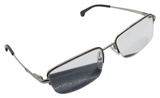 Preload https://img-static.tradesy.com/item/23648172/brooks-brothers-bb1035-1658-men-s-eyeglassesdah127-sunglasses-0-1-540-540.jpg