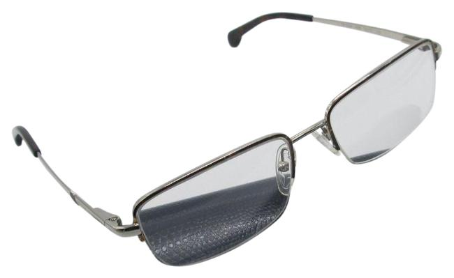 Brooks Brothers Bb1035 1658 Men's Eyeglasses/Dah127 Sunglasses Brooks Brothers Bb1035 1658 Men's Eyeglasses/Dah127 Sunglasses Image 1