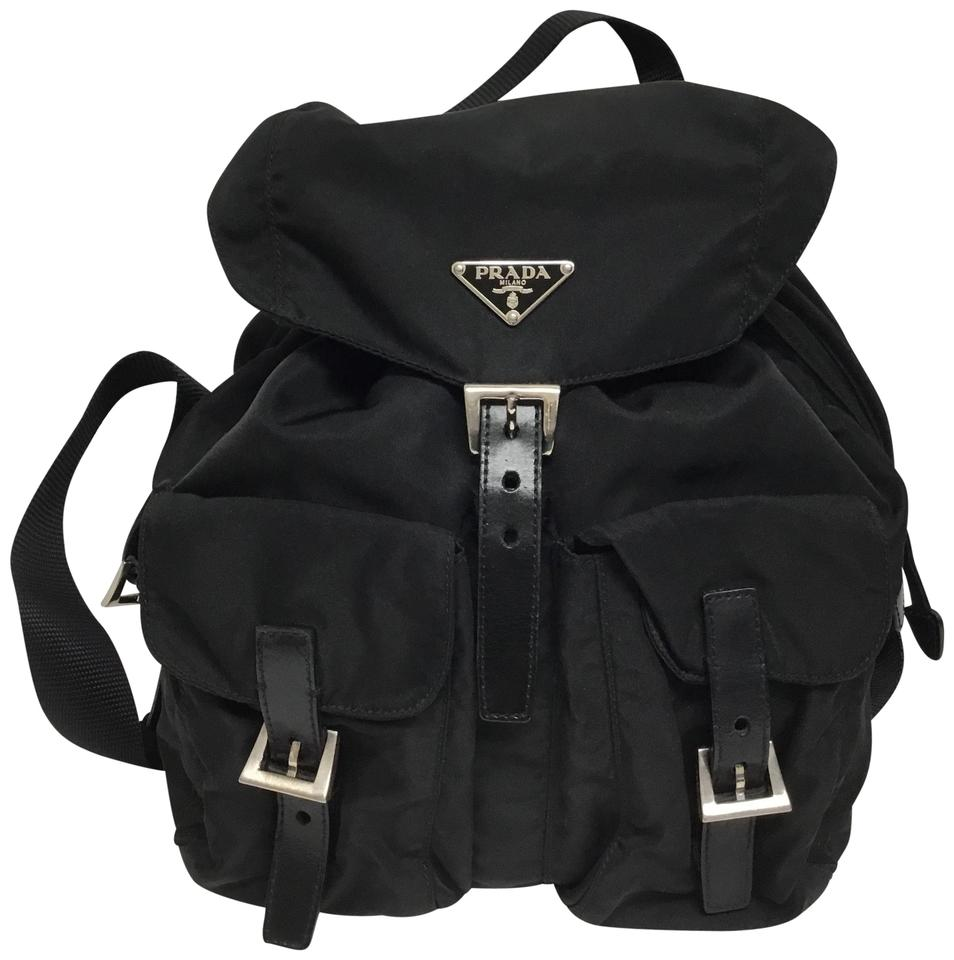 b1e24592dfde discount code for lyst prada vela nylon crossbody backpack in black 8ae22  106ca  canada prada backpack prada backpack ca54b a8779