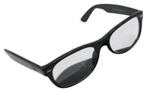 ad44010d3860 Men s Sunglasses on Sale - Up to 70% off at Tradesy (Page 26)