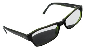 80644af273 Ray-Ban Eyeglasses - Up to 80% off at Tradesy (Page 5)