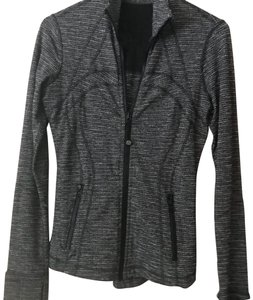 Lululemon lululemon zip up