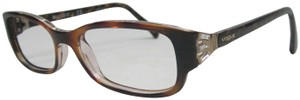 Vogue Eyewear Vogue VO5059-B 1916 Women's Eyeglasses/STB305