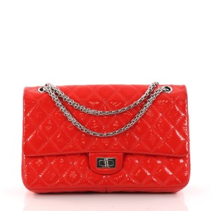 Chanel Reissue Handbag Shoulder Bag
