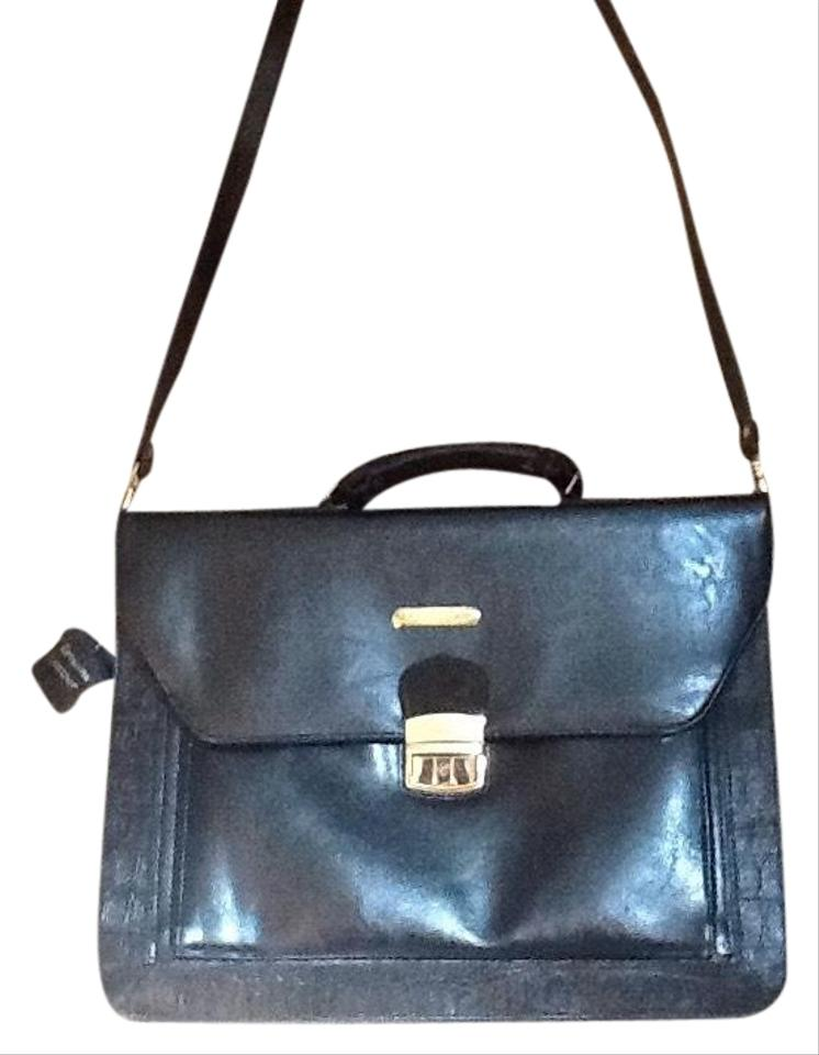 1e09f98bbd6 inexpensive ralph lauren leder laptop bag efc61 5172c