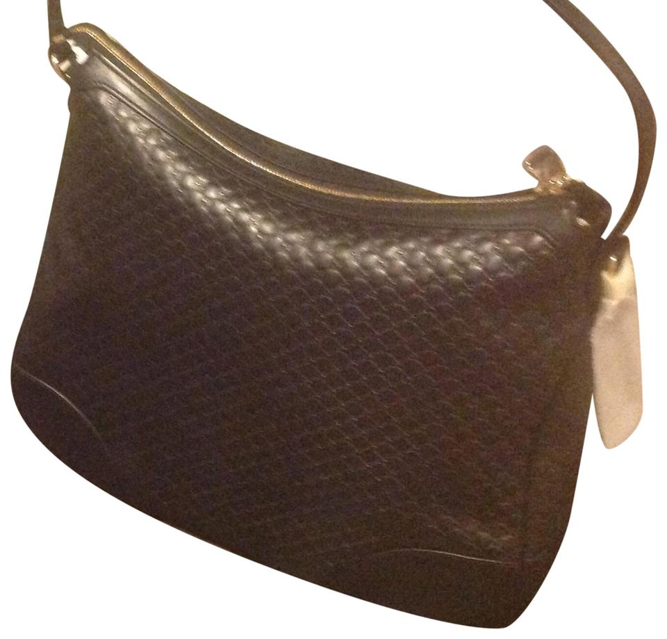 2ac855b2ecf Gucci Leather Purse Like New Perfect Condition Classic Shoulder Bag Image 0  ...