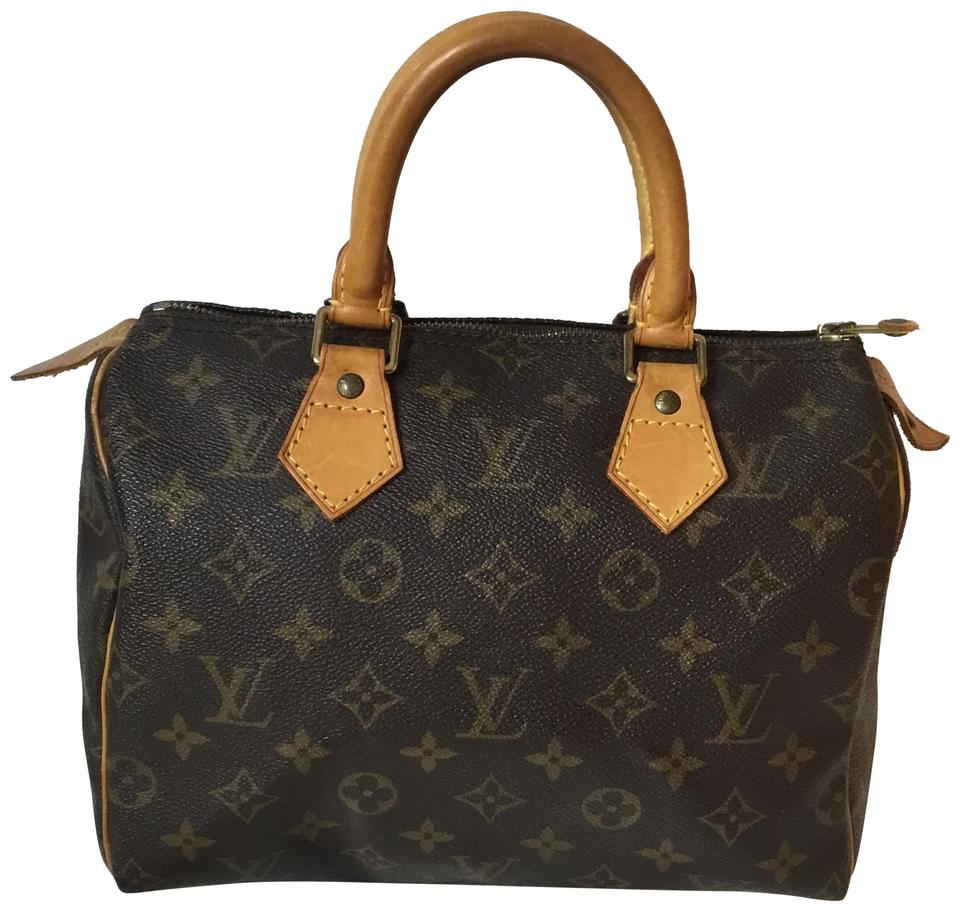 401d5a5ff64 Louis Vuitton Monogram Speedy bags - Up to 70% off at Tradesy