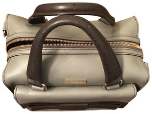 Kate Spade Satchel in Grey