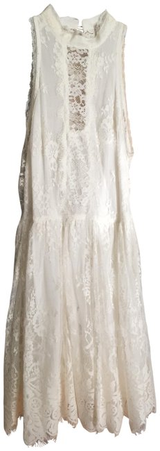 Preload https://img-static.tradesy.com/item/23649692/free-people-white-lace-short-cocktail-dress-size-2-xs-0-3-650-650.jpg