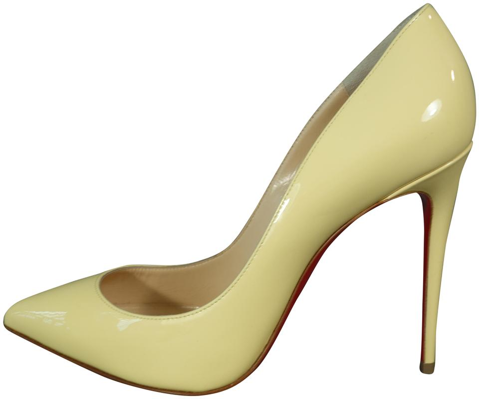 d5bfe01dbf3ff9 christian-louboutin-yellow-vanille-pigalle-follies-100-patent-leather-point-heels- new-pumps-size-eu-0-1-960-960.jpg