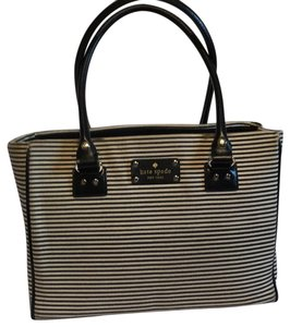 bec9615ada536 Kate Spade Shoulder Bags on Sale - Up to 90% off at Tradesy