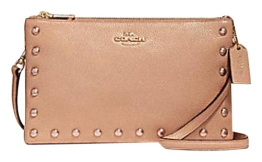 Preload https://img-static.tradesy.com/item/23650922/coach-lyla-f22556-with-lacquer-rivets-beige-leather-cross-body-bag-0-1-540-540.jpg