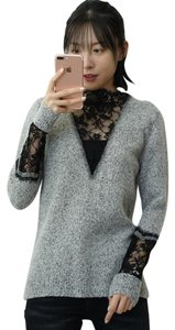 Thakoon Sweater
