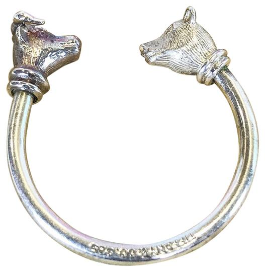 Preload https://item2.tradesy.com/images/tiffany-and-co-silver-co-sterling-bear-bull-screwball-keychain-23652156-0-1.jpg?width=440&height=440