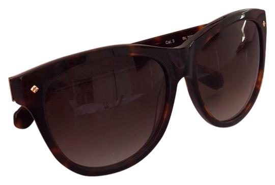 Preload https://img-static.tradesy.com/item/23652287/balmain-tortoiseshell-cat-3bl7005-sunglasses-0-1-540-540.jpg