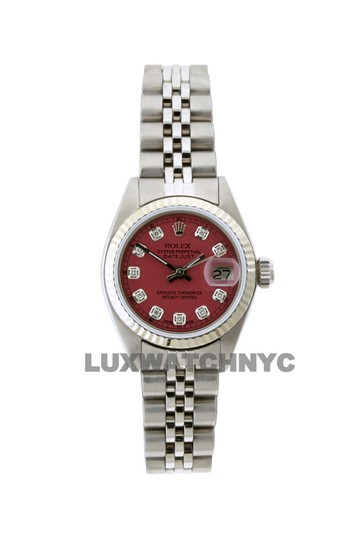 Preload https://item2.tradesy.com/images/rolex-26mm-ladies-datejust-ss-with-box-and-appraisal-watch-23652341-0-0.jpg?width=440&height=440