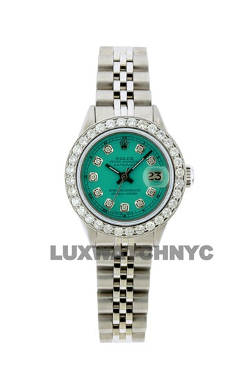 Preload https://item1.tradesy.com/images/rolex-14ct-26mm-datejust-ss-with-box-and-appraisal-watch-23652405-0-0.jpg?width=440&height=440