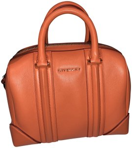 Givenchy Lucrezia Collection - Up to 70% off at Tradesy e1d158a3519d7