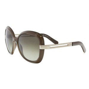735babae8440 Chloé Sunglasses - Up to 70% off at Tradesy (Page 10)