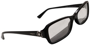 2fbeb33af9 Vogue Eyewear Sunglasses - Up to 70% off at Tradesy (Page 2)