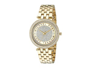 Michael Kors Brand New and Authentic Michael Kors Women's Watch MK3445