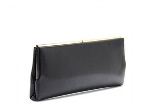 d9b6046fba6 Black Jimmy Choo Clutches - Over 70% off at Tradesy