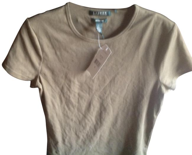 Item - Green In Color with Tags Tee Shirt Size 16 (XL, Plus 0x)