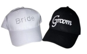 Other Bride and Groom