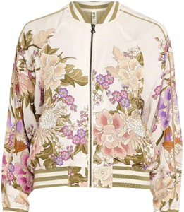 Spell & the Gypsy Collective Jacket