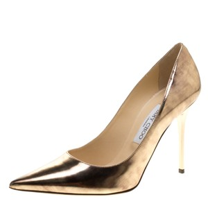 28ae55f9bbe0 Women s Jimmy Choo Shoes - Up to 90% off at Tradesy