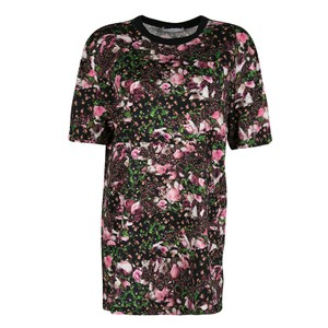Givenchy T Shirt Multicolor